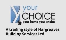 Your Choice Home Improvements