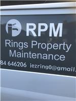 Rings Property Maintenance