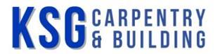 KSG Carpentry & Building