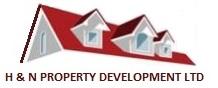 H & N Property Development Ltd