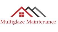 Multiglaze Maintenance