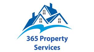 365 Property Services