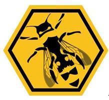 A G B Pest Control Services
