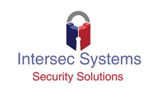 Intersec Systems Limited