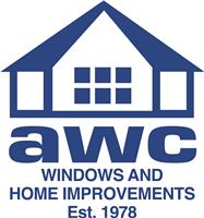 AWC Windows & Home Improvements