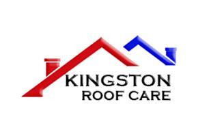 Kingston Roofcare