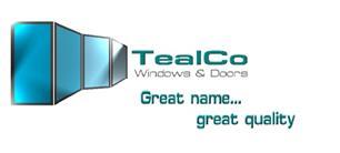 Teal Co Windows & Doors Ltd