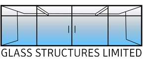 Glass Structures Ltd