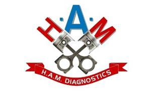 H.A.M Diagnostics