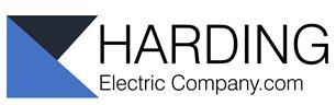 Harding Electric Company