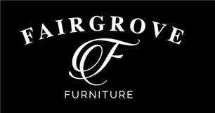 Fairgrove Furniture