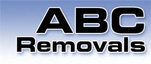 ABC Removals