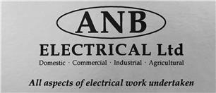 ANB Electrical Ltd
