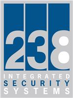 238 Integrated Security