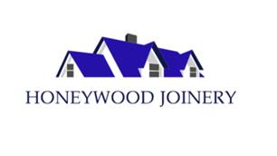 Honeywood Joinery