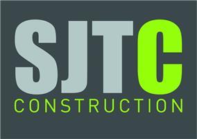 SJTC Ltd