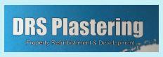 DRS Plastering