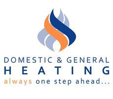 Domestic & General Heating