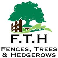 FTH Fences Trees & Hedgerows