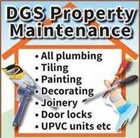 DGS Property Maintenance
