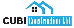 Cubi Construction Ltd