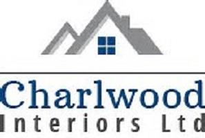 Charlwood Interiors Ltd