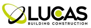Lucas Building Construction Ltd