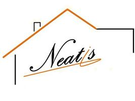 Neatis Limited