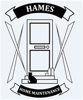 Hames Home Maintenance