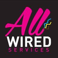 All Wired Services
