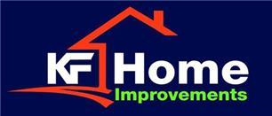 KF Home Improvements