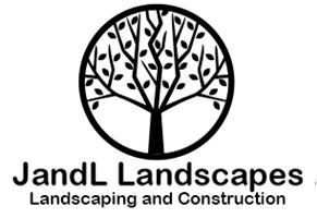 J and L Landscapes