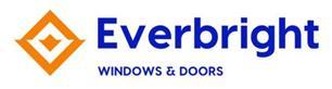 Everbright Windows & Doors