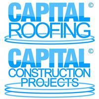 Capital Roofing Ltd