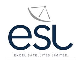 Excel Satellites Ltd