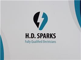 HD Sparks Electrical