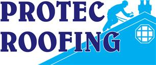 Protec Roofing
