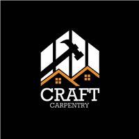 Craft Carpentry