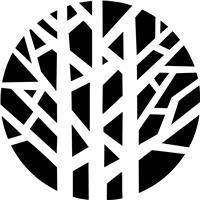 Woodvale Tree Care Ltd