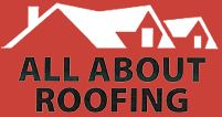 All About Roofing Paul Bailey and Son