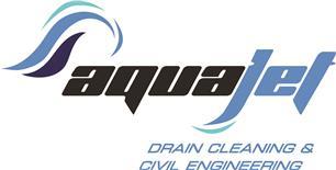 Aquajet Drain Cleaning Ltd