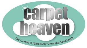 Carpet Heaven