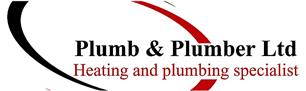 Plumb & Plumber Limited