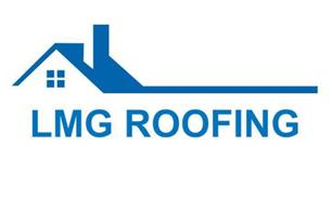 LMG Roofing