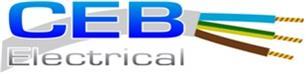 CEB Electrical