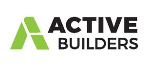 Active Builders London Ltd