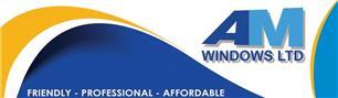 A M Windows (South West) Ltd