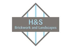 H & S Brickwork and Landscapes