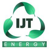 IJT Energy LTD