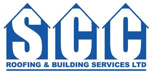 SCC Roofing & Building Services Ltd